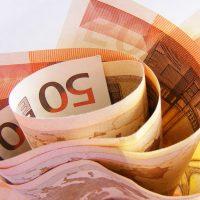 Finanzierung und Fördermittel