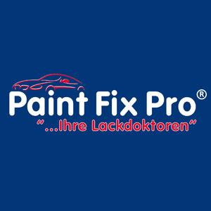Logo Paint-Fix-Pro