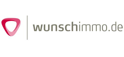 Logo Wunschimmo