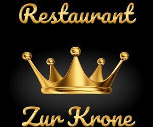 zur Krone Burgfarrnbach
