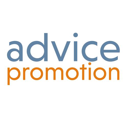 Advice Promotion Logo