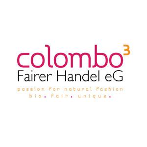 Logo Colombo