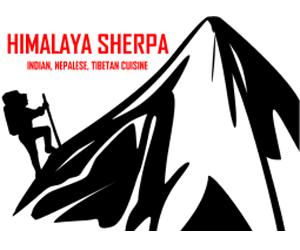 Himalaya Sherpa