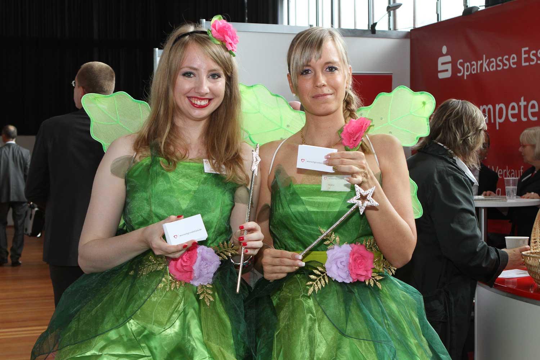Promotion Deutsche Immobilienmesse wunschimmo.de