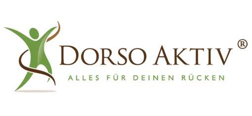 Logo Dorso-Aktiv