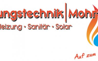 Heizungstechnik Mohr Kelkheim