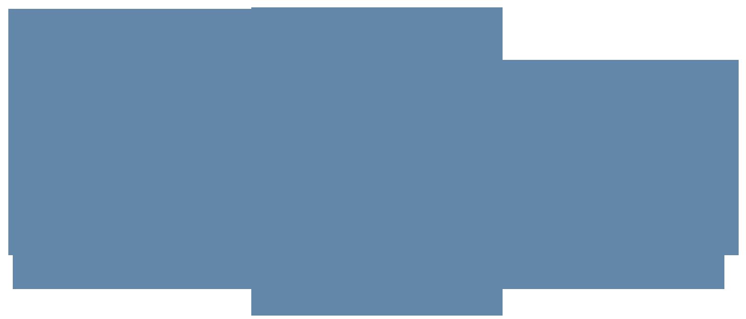 Advice Management | Unternehmensberatung