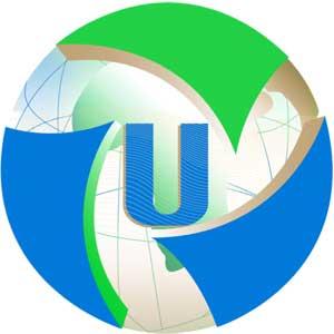 ULT-speaks.com